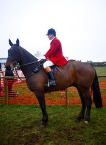 point to point - 35